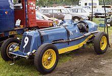 Name:  Cars ERA_R12B_Hanuman_II in Thai colours.jpg Views: 1482 Size:  13.1 KB