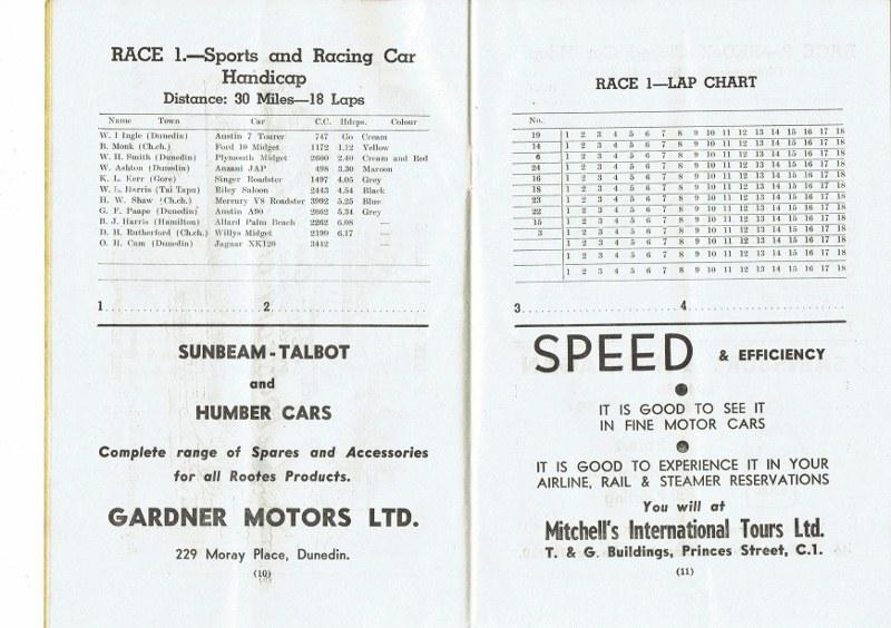 Name:  Dunedin NZCRR 1954 programme #7 Sports Racing entries CCI16012016_0002 (800x564).jpg Views: 1431 Size:  128.8 KB
