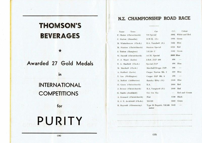 Name:  Dunedin NZCRR 1954 programme #9 NZ CRR entry list CCI16012016_0003 (800x564).jpg Views: 1437 Size:  99.7 KB