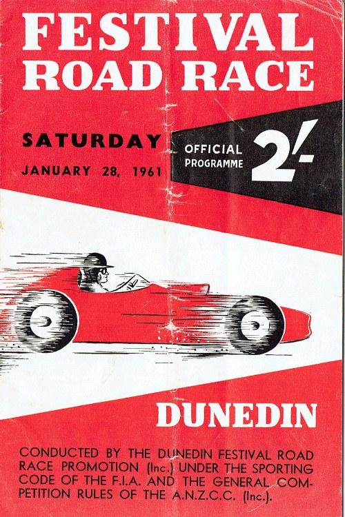 Name:  Programme Dunedin Festival 1961 #1, front CCI15092016_0015 (500x750).jpg Views: 1187 Size:  178.5 KB