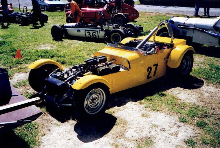 Name:  Bruce Dyer collection #3 Fiat Targa Manfield CCI08012017_0002 (760x512).jpg Views: 955 Size:  178.1 KB