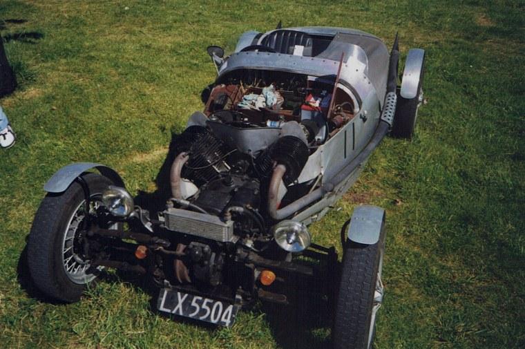 Name:  Bruce Dyer collection #13 BSA Special - Ralph Watson LX5504 #6 fr CCI08012017_0012 (760x505).jpg Views: 954 Size:  151.2 KB