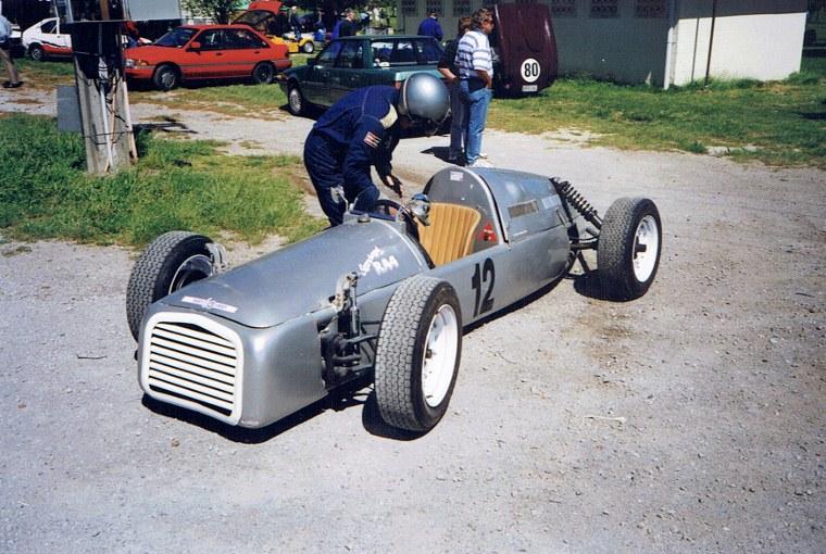 Name:  Bruce Dyer collection #7 RA4, RA Vanguard Manfield  CCI08012017_0006 (760x510).jpg Views: 962 Size:  164.4 KB