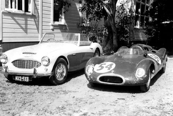 Name:  AH 100;6  -or  early 3000 and Bobtail Cooper, George Lawton, Graham Woods pic.jpg Views: 842 Size:  44.0 KB