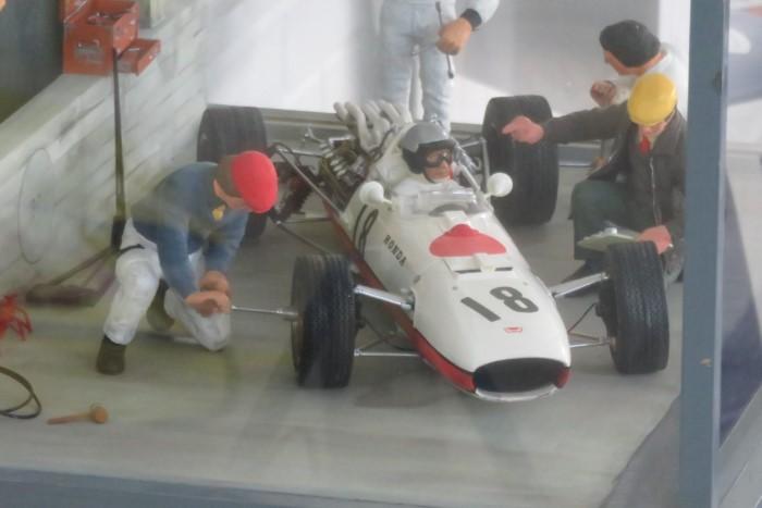 Name:  218_0828_012 Honda.JPG Views: 115 Size:  67.9 KB