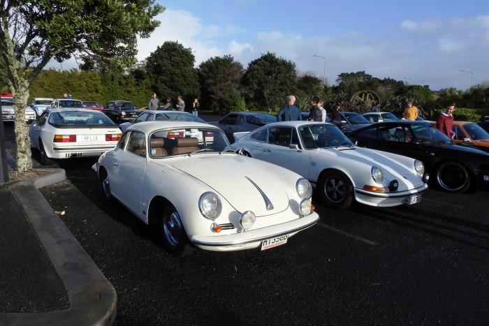 Name:  220_0628_21 Porsche.JPG Views: 73 Size:  118.8 KB