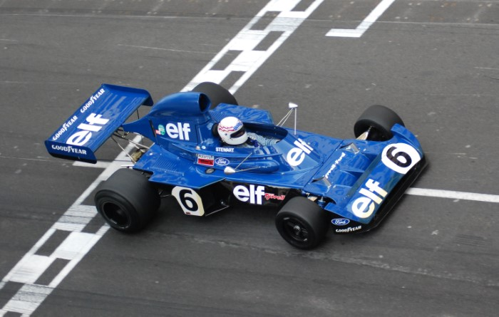 Name:  212_0513_471 Tyrrell.JPG Views: 91 Size:  103.7 KB