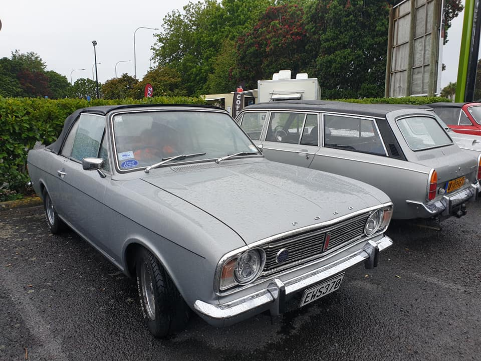 Name:  C and C 2020 #354 Cortina Convertible Nov J Vevers .jpg