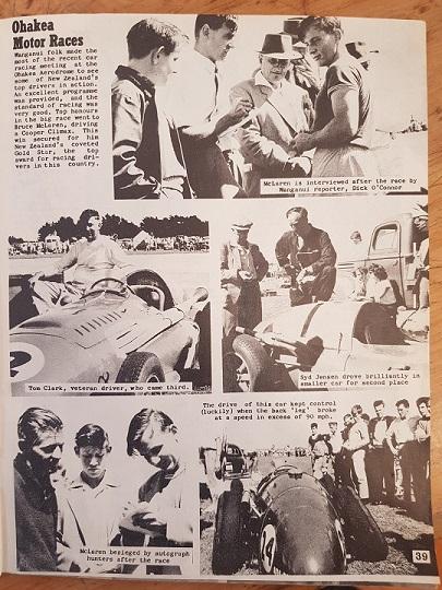Name:  Ohakea 1959 WanganuiPhotoNews.jpg Views: 148 Size:  140.9 KB
