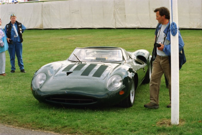 Name:  196_0621_013 Jaguar XJ13 r.jpg