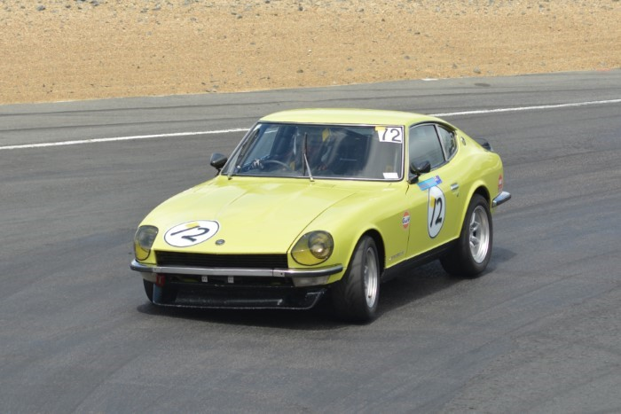 Name:  220_1213_296 Datsun.JPG