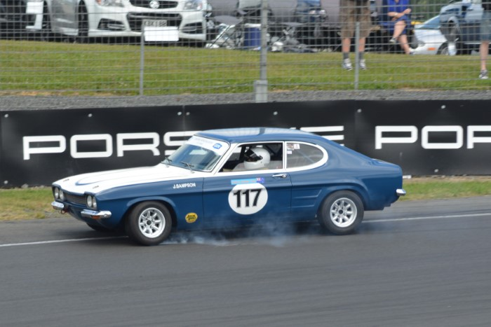 Name:  220_1213_302 Ford.JPG