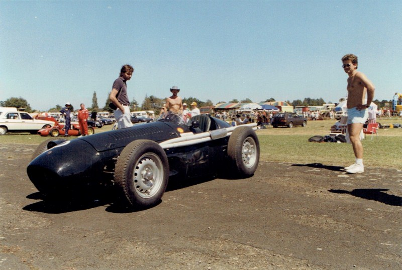 Name:  Ardmore 1989 #15 Maserati 250F  side view CCI10122015_0002 (800x538) (2).jpg Views: 579 Size:  129.8 KB