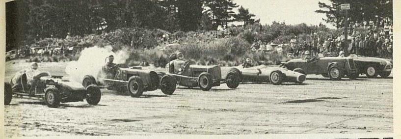 Name:  Cars #187 Briggs Mercury q Tahuna early 1968 NPN archives .jpg Views: 513 Size:  112.9 KB