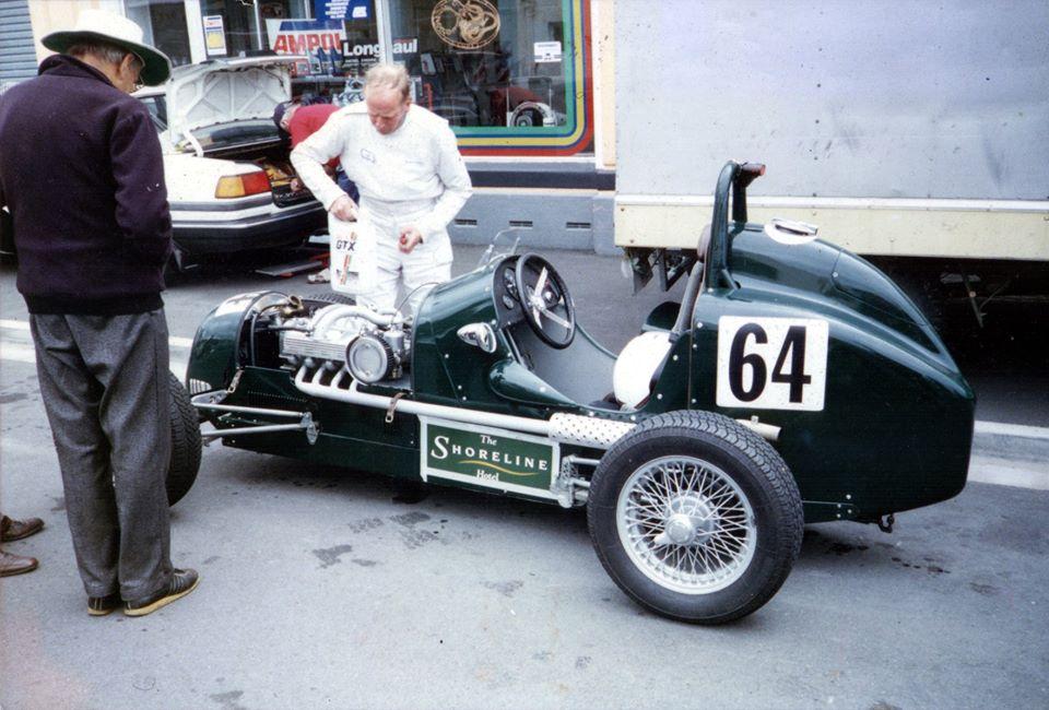Name:  Jim Bennett Furi Cars #57 Furi 9 Impulse 1995 ish with Ralph Watson JB .jpg Views: 420 Size:  107.2 KB