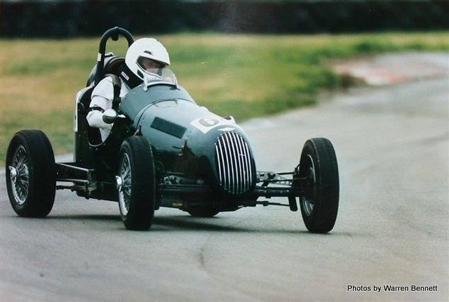 Name:  Jim Bennett Furi Cars #49 Furi 9 AKA Impulse Jim Bennett Warren Bennett  (2).jpg Views: 422 Size:  39.9 KB
