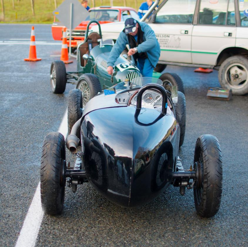 Name:  Jim Bennett Furi Cars #48 Furi 9 and other VCC Sandy Bay Motueka 2014 Jim Bennett  .jpg Views: 395 Size:  111.9 KB