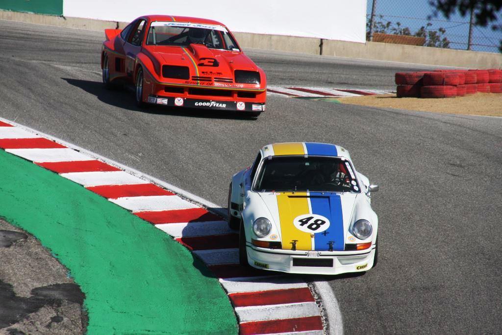 Name:  Porsche and Dekon monza in the screw.jpg Views: 260 Size:  122.8 KB