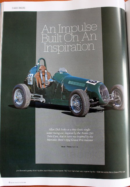 Name:  Motoring Books #230 Jim Bennett Impulse NZCD #86 2 2019_10_15_1066 (448x640).jpg Views: 220 Size:  100.9 KB
