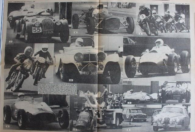 Name:  Motoring Books #241 Montage Dunedin 1984 Dunedin Weekly 2019_10_16_1070 (640x435).jpg Views: 198 Size:  126.7 KB