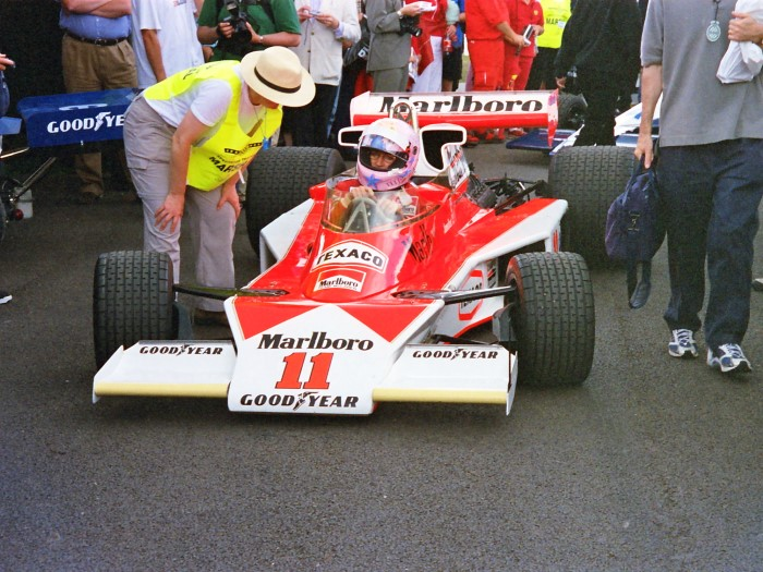 Name:  204_0625_110 McLaren.JPG Views: 413 Size:  126.7 KB