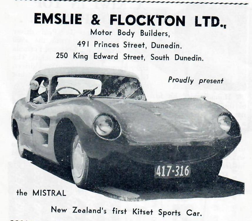 Name:  Mistral #4 Advert Emslie and Flockton G Woods .jpg Views: 349 Size:  89.0 KB