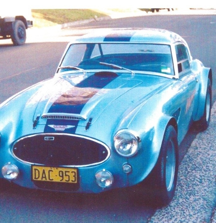 Name:  AH 3000 #87 Joe Armour BJ8 Sebring 1965 J Armour 03062019.jpg Views: 148 Size:  159.3 KB