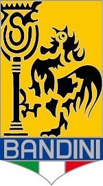 Name:  Bandini logo.jpg Views: 496 Size:  24.0 KB