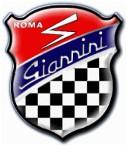 Name:  Giannini.jpg Views: 432 Size:  9.5 KB