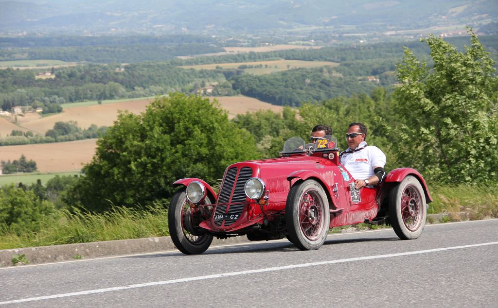 Name:  Morettini Fiat 508 S.jpg Views: 512 Size:  145.0 KB