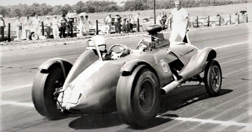 Name:  Bandini dragster.j 1961.jpg Views: 467 Size:  122.3 KB