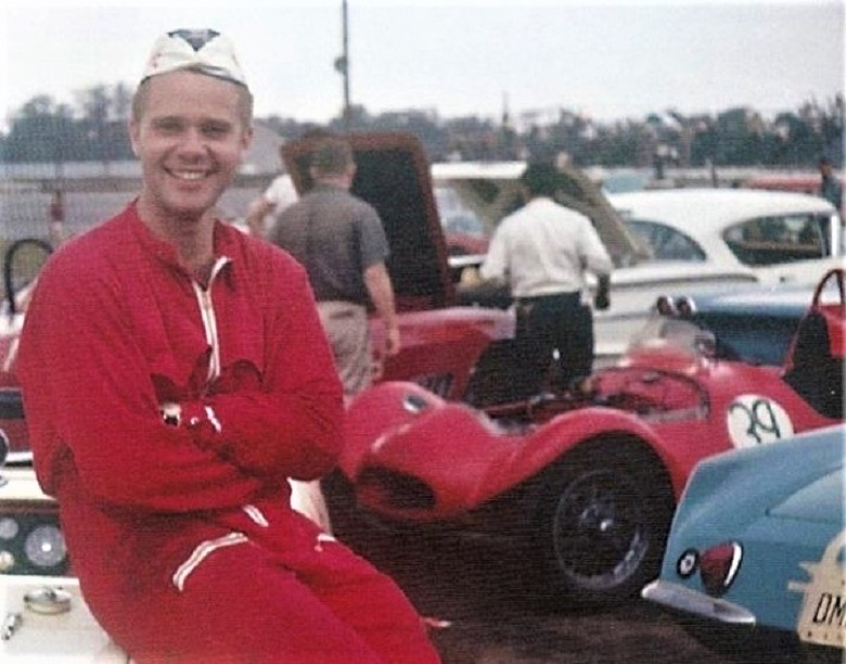 Name:  Mark Donohue with Bandini.jpg Views: 434 Size:  133.1 KB