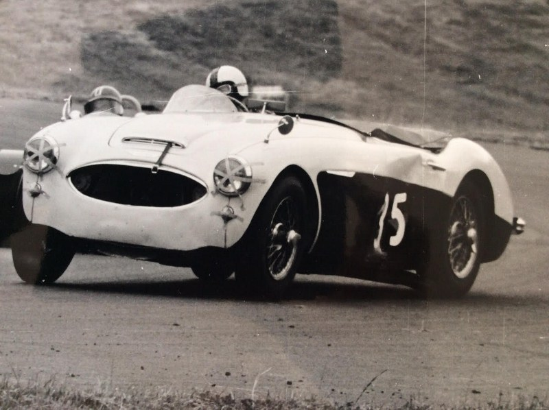 Name:  AH 3000 #244 Ruddspeed - 4000 Event date unknown Racing Myles Hicks  (800x598).jpg Views: 163 Size:  120.8 KB