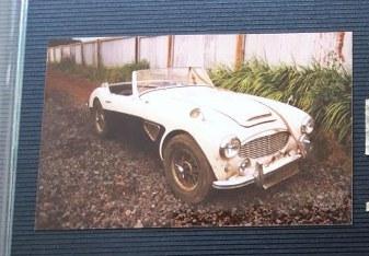 Name:  AH 3000 #251 Ruddspeed - 4000 Montage #1 Hicks purchase 1985  Myles Hicks  (800x598) (2).jpg Views: 172 Size:  55.3 KB