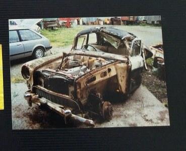 Name:  AH 3000 #254 Ruddspeed - 4000 Montage #4 A 95  Hicks purchase 1985 Myles Hicks  (800x598) (2).jpg Views: 159 Size:  62.8 KB