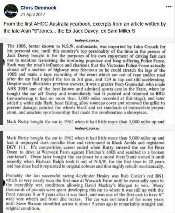 Name:  AH 100S #35 AHS3905 History (Chris Dimmock) M Donaldson.jpg Views: 159 Size:  99.5 KB