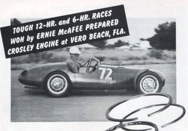 Name:  Bandini with Crosley engine...jpg Views: 378 Size:  69.7 KB