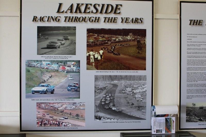 Name:  Lakeside Classic, history board #2, IMG_0209 (2) (800x533).jpg Views: 888 Size:  136.9 KB