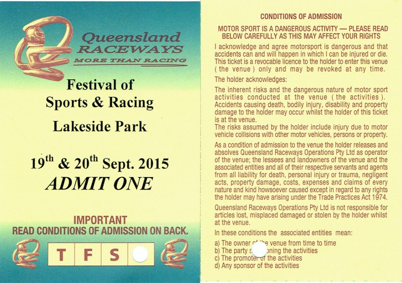 Name:  Lakeside Classic Festival of Sports & Racing 2015 the Tickets. CCI23092015 (800x564).jpg Views: 736 Size:  178.5 KB