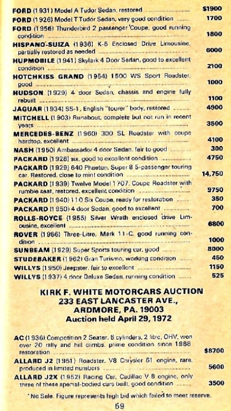 Name:  April 1972 Auction..1.jpg Views: 63 Size:  173.7 KB
