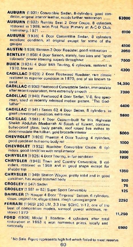 Name:  April 1972 Auction..2  .jpg Views: 59 Size:  178.0 KB