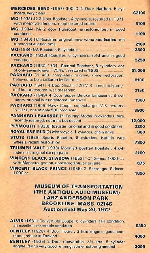 Name:  April 1972 Auction..4.jpg Views: 60 Size:  186.3 KB