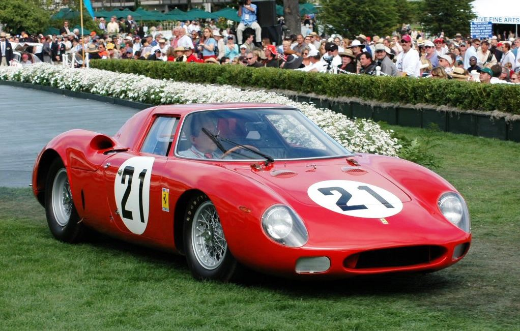 Name:  1965_Ferrari 250LM.jpg Views: 59 Size:  142.4 KB