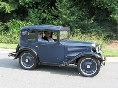 Name:  Cars #363 American Bantam 1932 Saloon .jpg Views: 60 Size:  131.7 KB