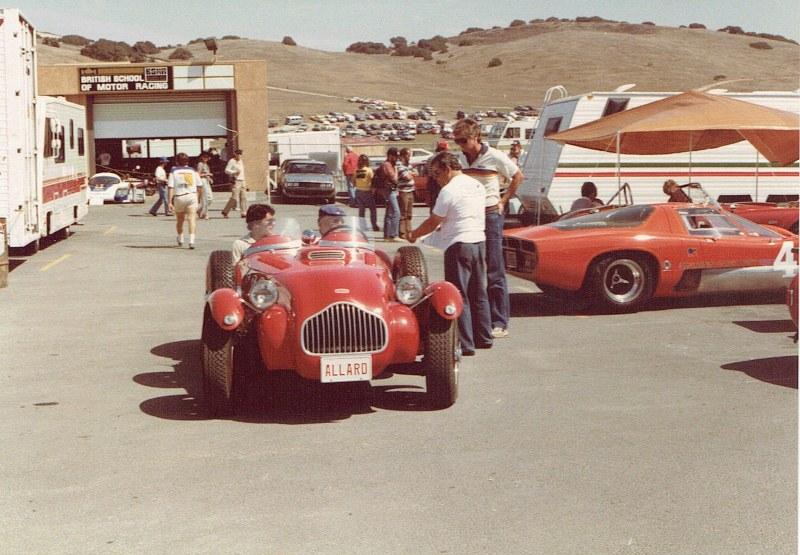 Name:  Monterey Historics 1982 #225 Allard J2CCI26092015_0003 (800x555).jpg Views: 45 Size:  151.0 KB