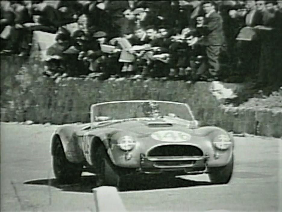 Name:  1964 Targa Florio.jpg Views: 51 Size:  134.2 KB