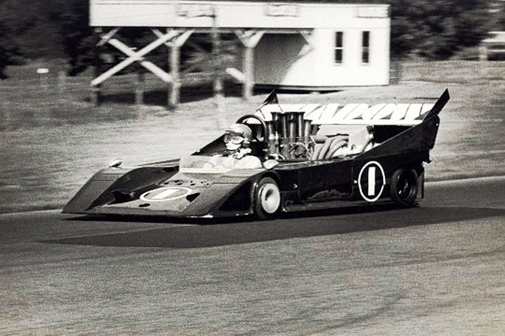 Name:  1970 AVS Shadow Can Am George Follmer  (4).jpg Views: 335 Size:  149.4 KB