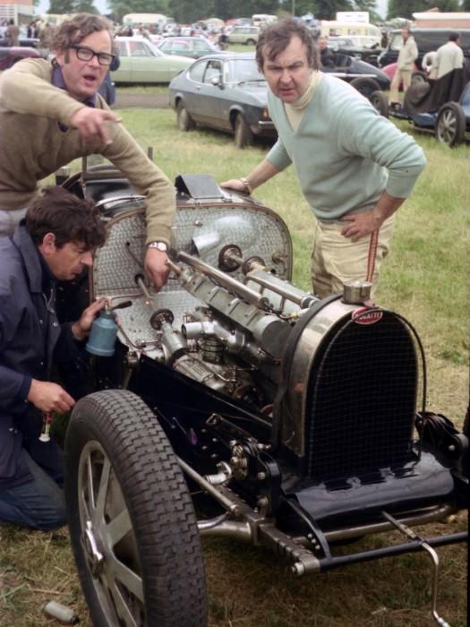 Name:  175_0614_004 Bugatti.jpg Views: 147 Size:  127.4 KB