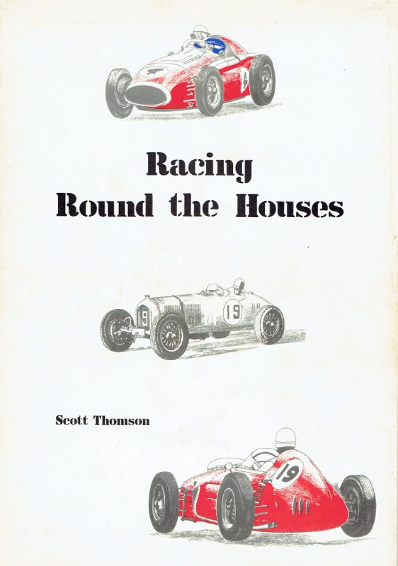 Name:  Dunedin Street Races book, front cover published  1983 #3, (562x800).jpg Views: 2426 Size:  93.3 KB