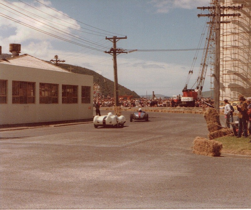 Name:  Dunedin Festival 1984 L and L, Lotus 15 Paul Samuels Lycoming Ralph Smith CCI09102015_0002 (800x.jpg Views: 2229 Size:  160.0 KB